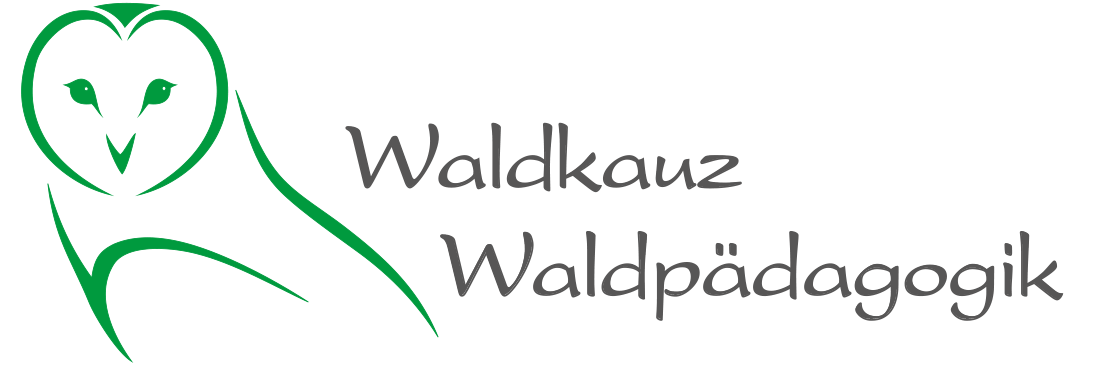 Waldkauz Waldpädagogik - Königsbronn-Zang